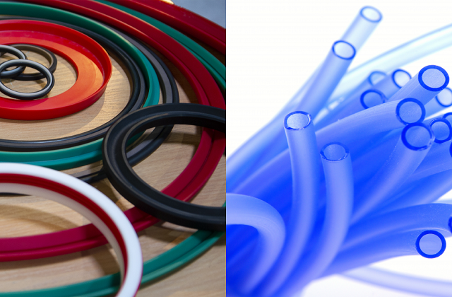 Dissimilar Trends And Developments Across World Thermoplastic Polyester Elastomer (TPEE ) Market Research Report 2024 Outlook: Ken Research