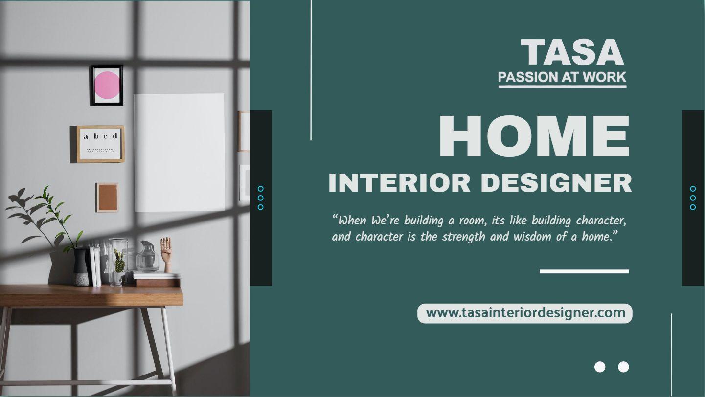 Home-interior-Designer-Bangalore-Tasa