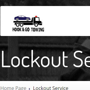 Blocked Driveway Towing Services Brooklyn
