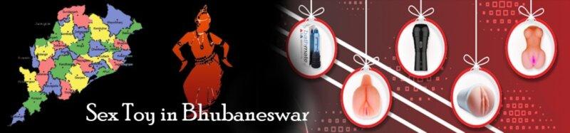 Buy Sex Toy in Bhubaneswar