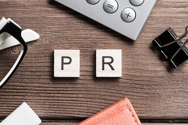 Press Releases Services have Significant Importance for All: Ken Research