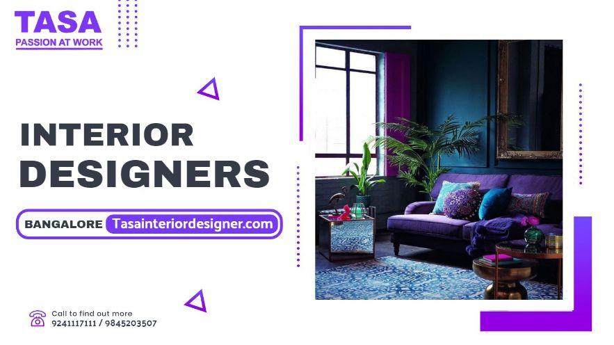 TASA-Interior-Designers-in-Bangalore
