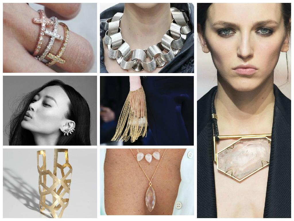 Purchase Women's Fashion Jewelry Online