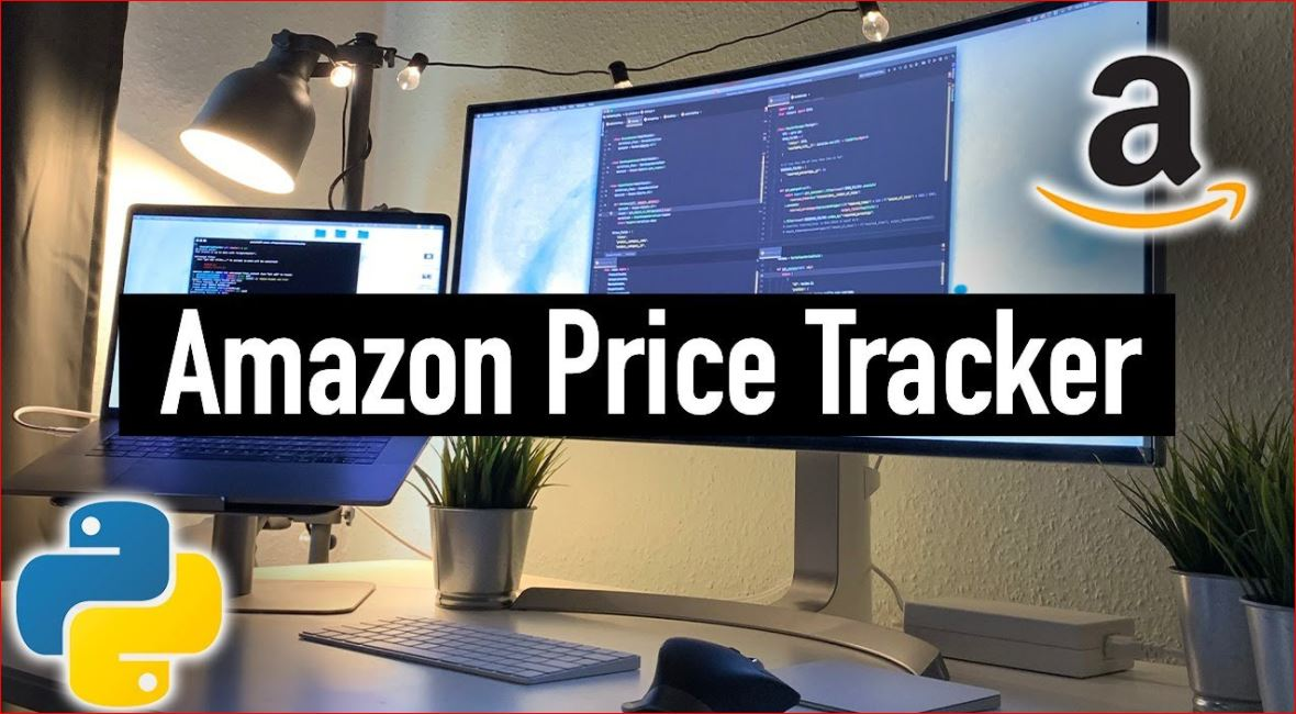 What is Amzdealz.net? How to Analyze Products on Amazon?