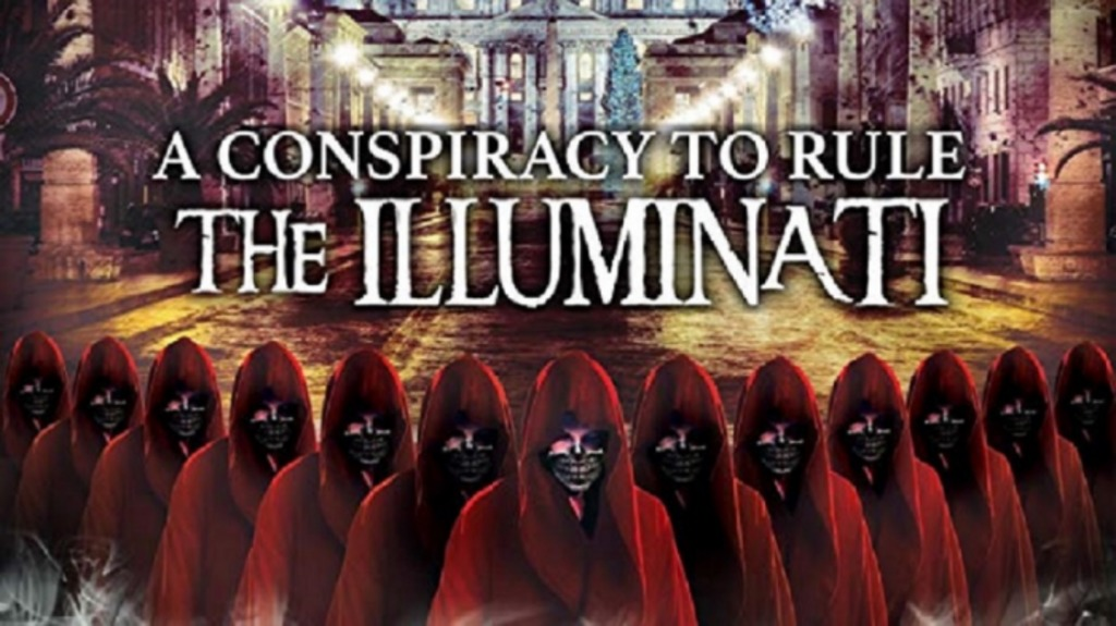 HOW TO JOIN ILLUMINATI CULT 666 ONLINE IN SOUTH AFRICA