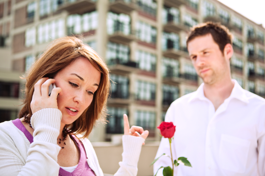 3 Ways Technology Has Changed Dating