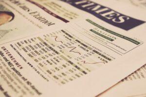 Exchange rate bitcoins