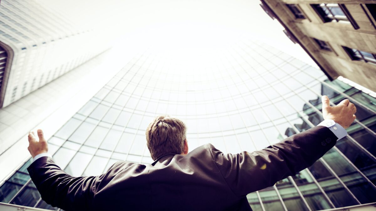 5 Essential Success Tips For What You Want To Do In Life