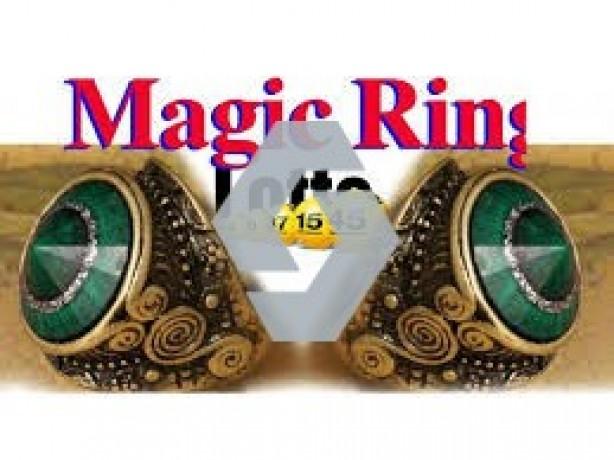 BUY SUPER POWER MAGIC RING OF WONDERS
