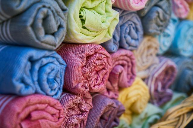 Heating Fabrics Market Growth probability, and Future Scenario