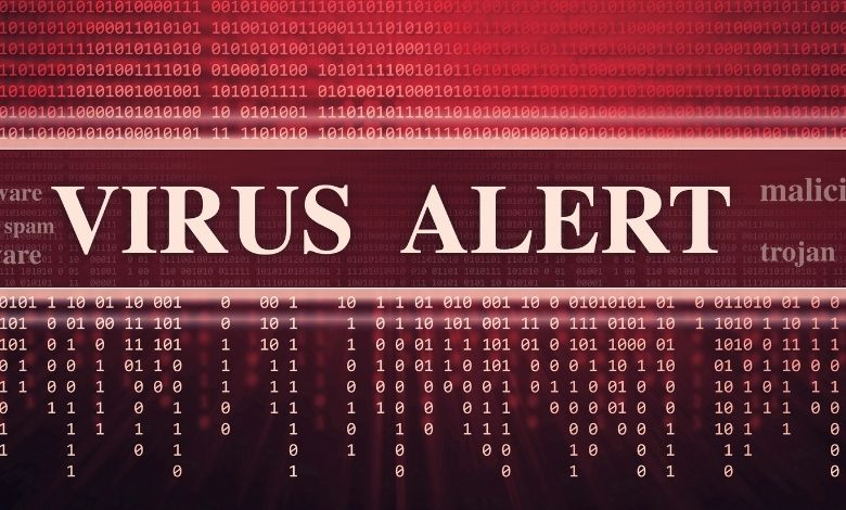 How to Trend Micro Antivirus, Provides the Best Protection Against Virus & Threats?