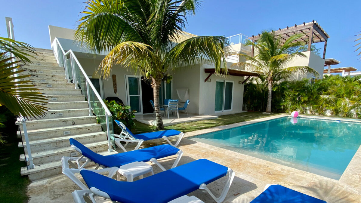 More to know about Dominican Republic Real Estate