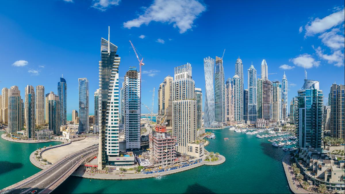 Purchasing Dubai Property Full Guide by AwalExperts
