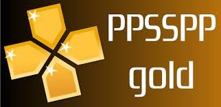 Descargar AC Market & PPSSPP Gold APK