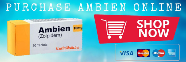 Purchase Ambien Online