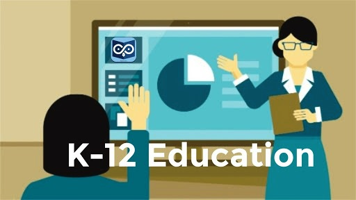 Intensifying Insights Of Global K 12 Education Market Outlook: Ken Research