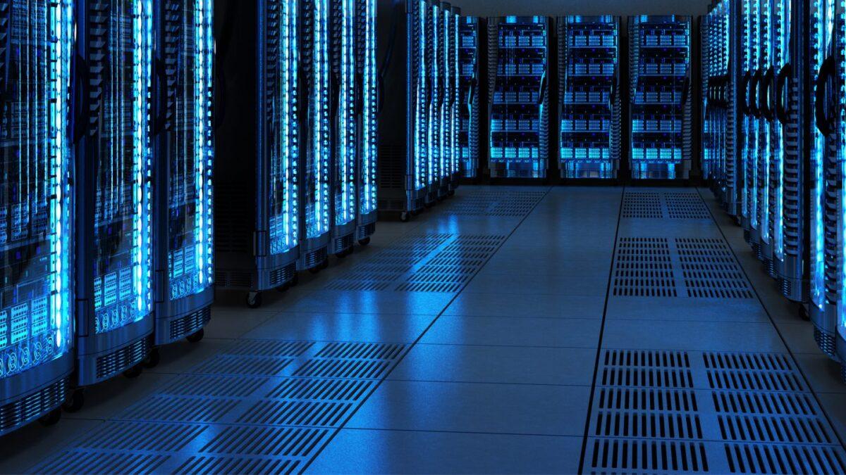 Global Mainframe Market Outlook: Ken Research