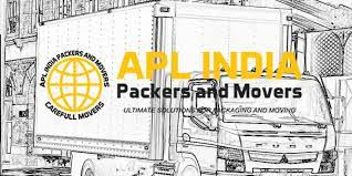 MOVERS AND PACKERS IN HYDERABAD | HOUSE SHIFTING SERVICES IN HYDERABAD