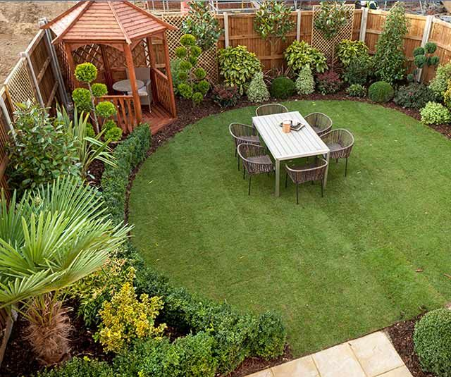 Tips to Decorate your Garden