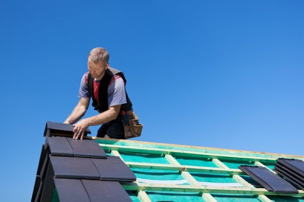 Colorado Roofing Contractors Tips For Roof Winter Planning