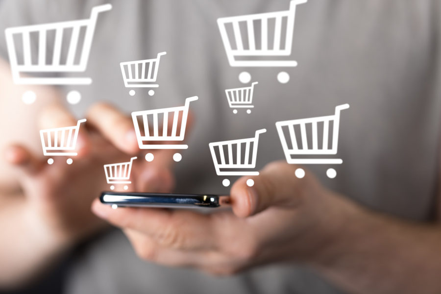 Best Ecommerce Platforms To Start Your Business In 2021