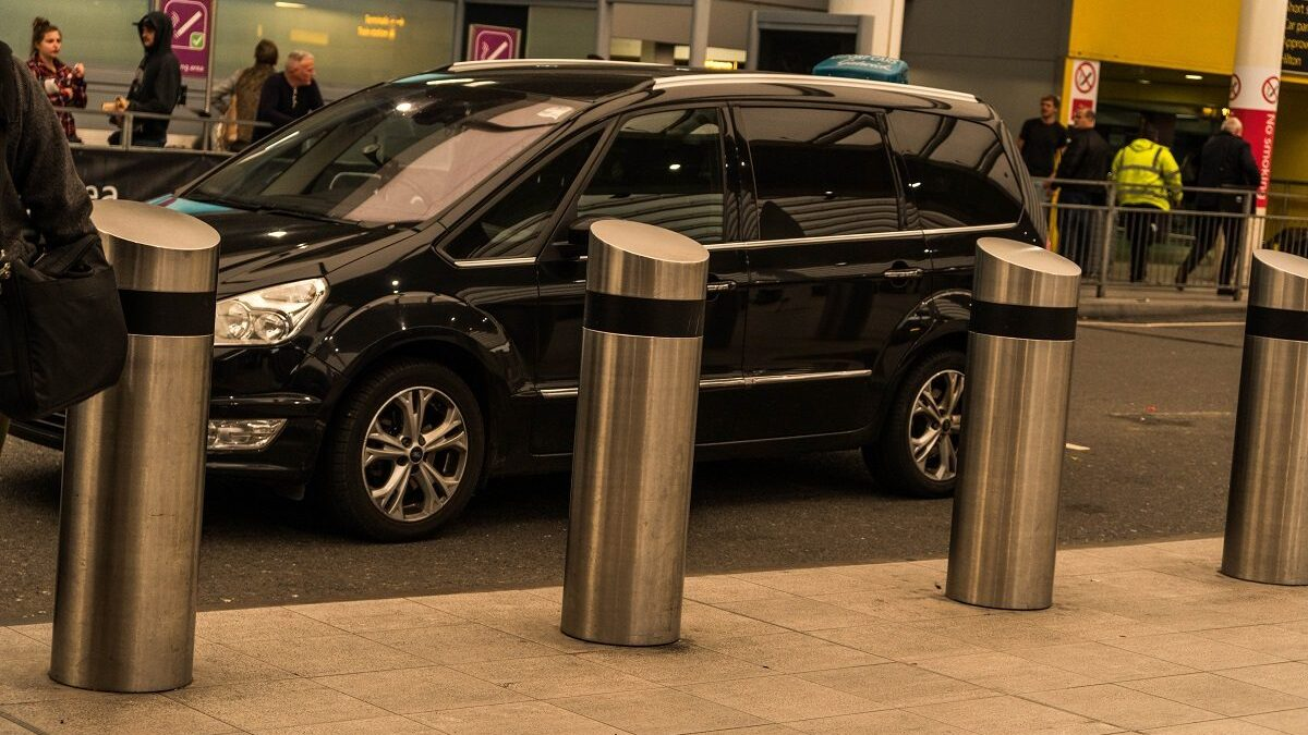 Gatwick Airport Taxi – Affordable and Comfortable Rides Every Time