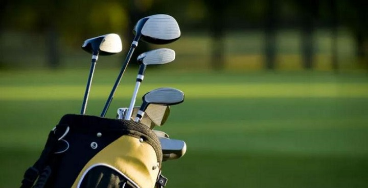 Developing Innovations around the Worldwide Golf Clubs Market Outlook: Ken Research