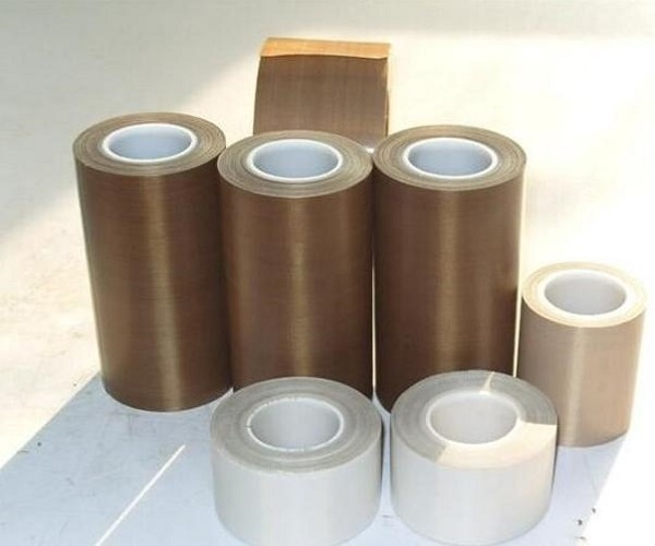 Different Growing Trends across Global PTFE CCL Market Outlook: Ken Research