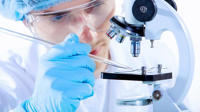 Global Tissue Diagnostics Market Outlook: Ken Research