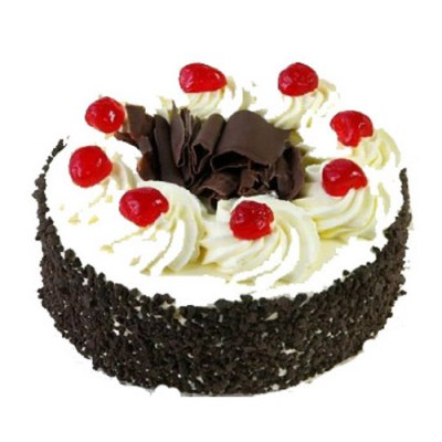 How Useful To Consider Online Cakes?