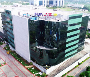 Commercial Office Space for Rent in Coimbatore