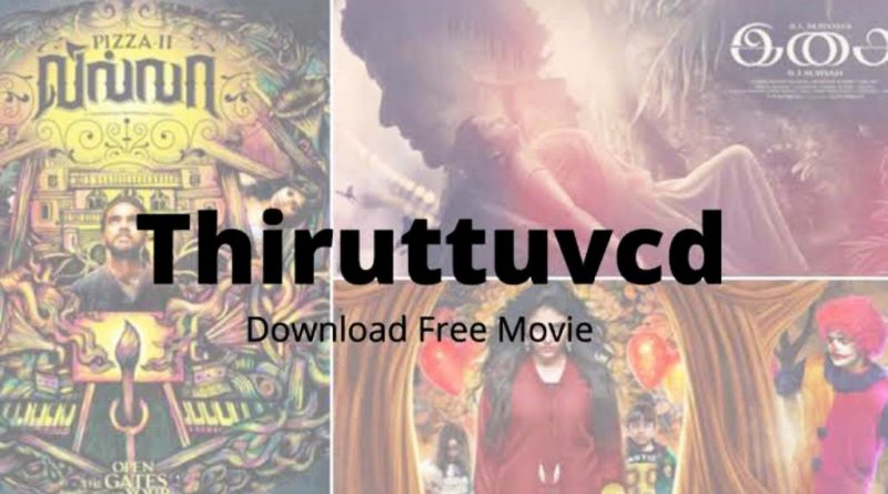 ThiruttuVCD : Hollywood, Bollywood Tamil, Hindi dubbed Telugu Movies download