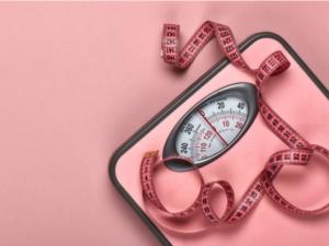 myth weight loss