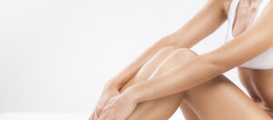 laser hair removal Newton MA