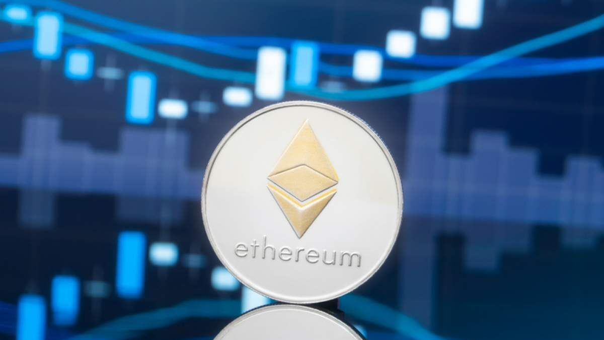 Why To Buy Ethereum Melbourne?
