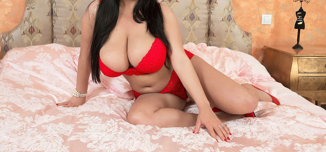 Make Next Visit to Haridwar Memorable With Haridwar Escort Girls