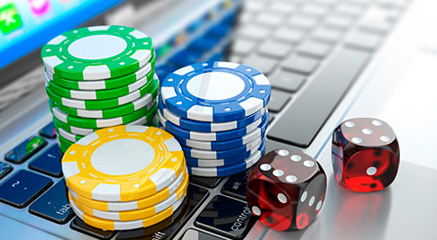 Do Online Casinos Need a License?