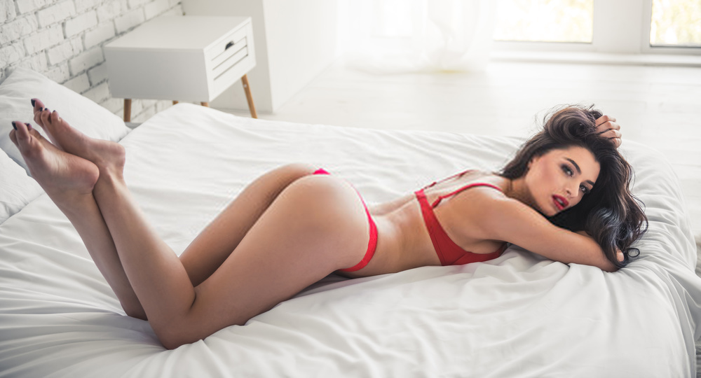 Escorts in Chandigarh are Great experts