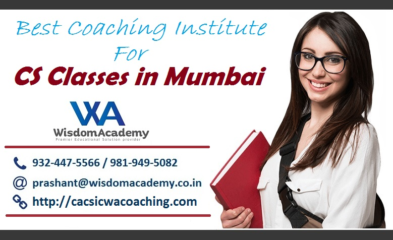 Things to know before you join a coaching institute for your exam