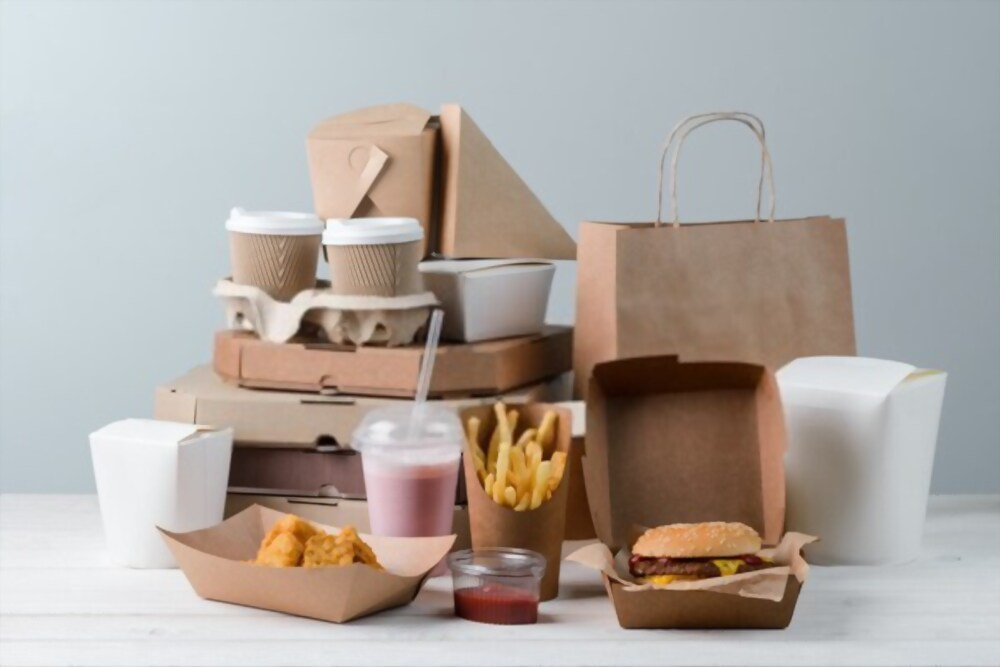food boxes, food box, food packaging, wholesale foode boxes, food boxes wholesale, custom food boxes, custom food box,