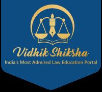 Best Judiciary Coaching