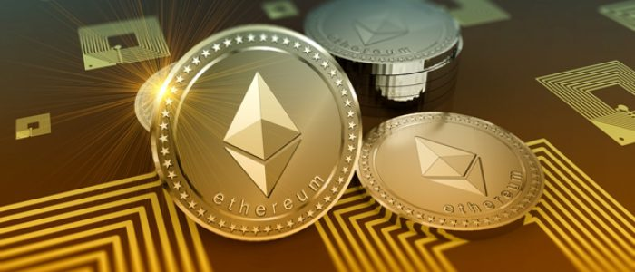 How And Why Should You Invest In Ethereum?
