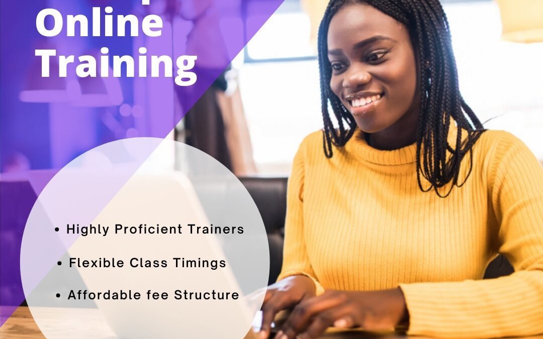 DevOps Online Training With Placement