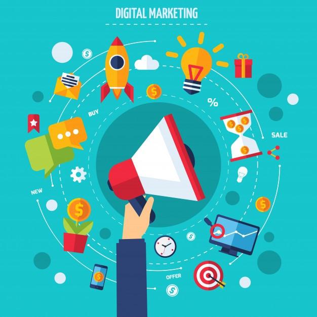Identify the best online & Digital Advertising Agency in Singapore