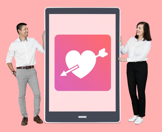 Online Dating Trends That Will Rise In 2021