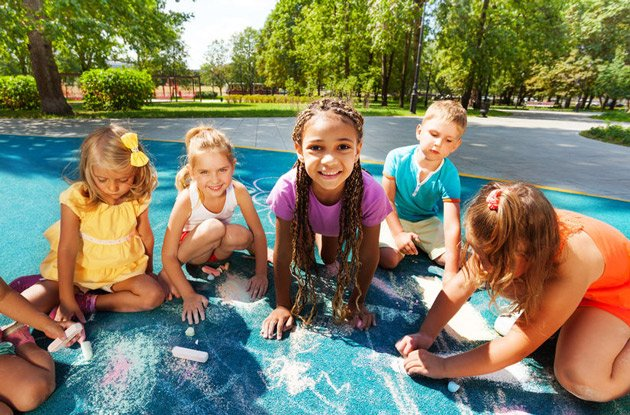 Helpful Tips To Choose A Summer Camp For Your Child