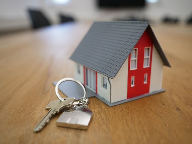 How Sellers Can Offer Benefit To Buyers BY Conducting Home Inspection?
