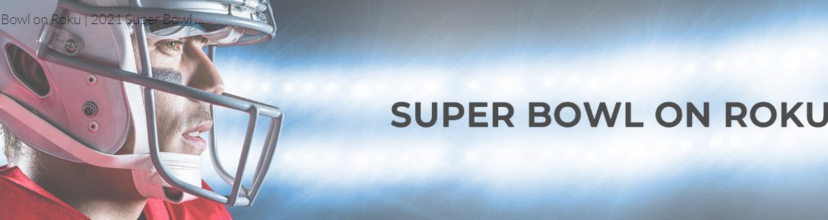 Can I watch the super bowl on Hulu? | Super Bowl on Hulu
