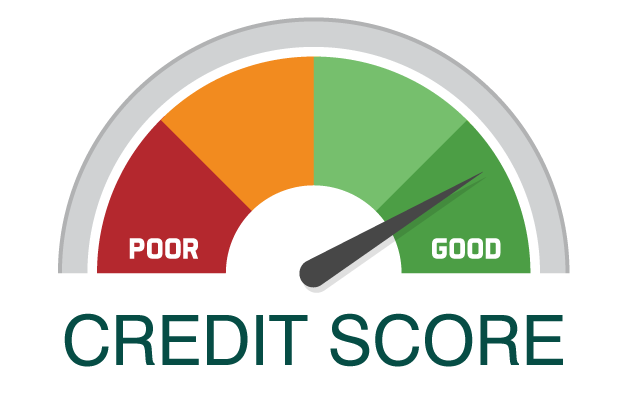 The Benefits of Having a Good business Credit Score