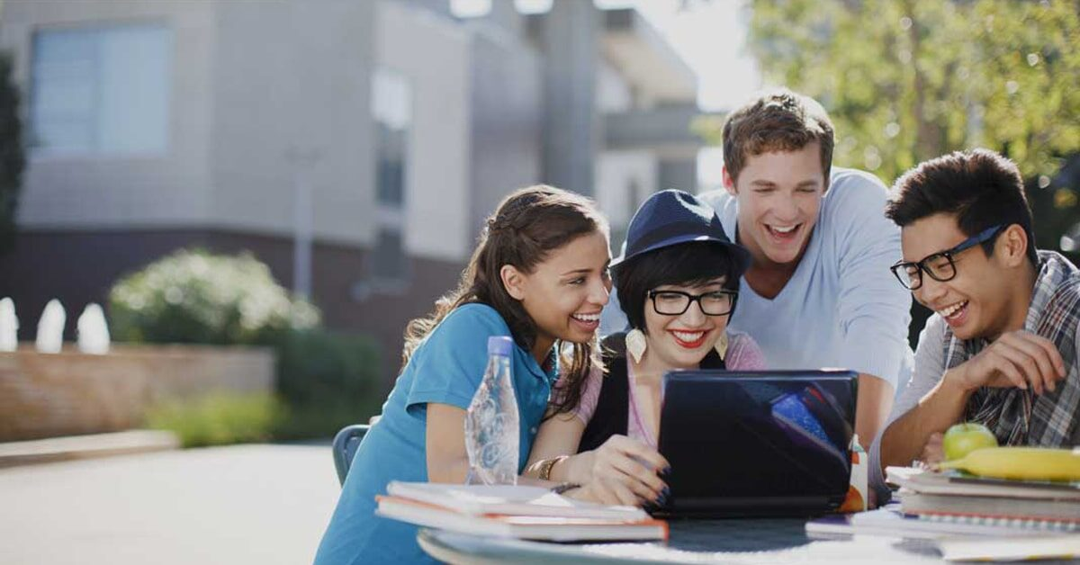 Malaysia Assignment Help Service and Get Top Grades in Your Examination